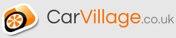 CarVillage.co.uk